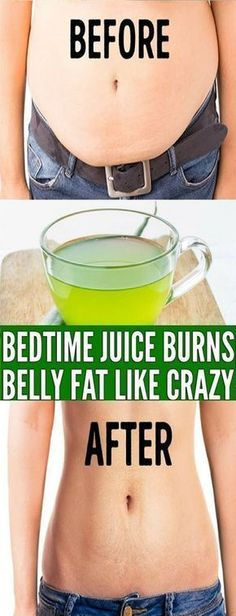 We all have to be aware of the importance of cleaning the body of toxins every now and then to lose weight. In