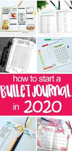Want to start bullet journaling next year? This ultimate bullet journal guide will be perfect for getting you started; from stationery supplies, to layout ideas, and everything else you could possibly need. Bullet journaling 101 for bujo newbies. Bullet Journal September, Bullet Journal Wishlist, Bullet Journal Doodles, Bullet Journal Weekly Spread, Bullet Journal Yearly, Digital Bullet Journal, Bullet Journal For Beginners, Bullet Journal Tracker, Bullet Journal Hacks