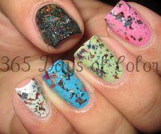 nails nails nails!!