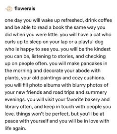 Not mine – Best Quotes The Words, Cool Words, Motivacional Quotes, Words Quotes, Poetry Quotes, Sayings, Pretty Words, Beautiful Words, Life Advice