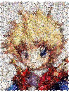 Resultados de la Búsqueda de imágenes de Google de http://th00.deviantart.net/fs71/PRE/i/2011/136/9/c/the_little_prince_mosaic_by_cornejo_sanchez-d3giwdu.jpg