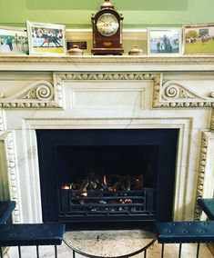 A very warm welcome to all our new followers over the last month! We have been delighted with the support out there and would love to welcome you to the Club - our fire is lit and we have plenty of warming whiskies waiting for you!  #caledonianclublondon #whisky #Belgravia #alittlebitofscotlandintheheartoflondon #eventprofs #corporateevents #dinner