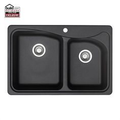 Blanco 440238 | Kitchen | Pinterest | Sinks, Hardware and Kitchens