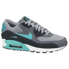 best cheap cc371 5ccde Nike Air Max 90 - Men s New Nike Shoes, Nike Boots, Sneakers Nike,