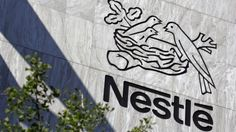 A small Ontario community looking for a safe drinking water supply has been outbid by Nestle, which acquired the well to ensure 'future business growth.'