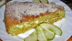 мультиварке French Toast, Breakfast, Food, Breakfast Cafe, Essen, Yemek, Meals