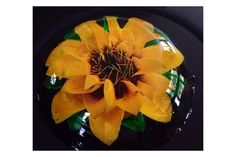 Sun flowers, fir tools and classes call 818-355-2018