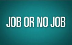 http://www.imforeveryoung.info/job-or-no-job/