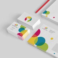 Graphic design by Maroš Em