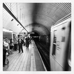 http://NYCPin.it ∞ #nyc #newyork #subway