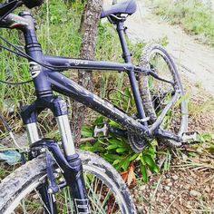 Bike - pedal em Goias Pedal, Bicycle, Vehicles, Garden, Ranch, Bicycle Kick, Bike, Trial Bike, Bicycles