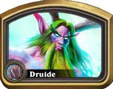 Druide 2 Milithium