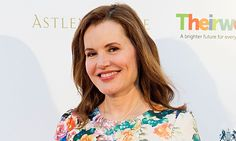 Geena Davis: 'After Thelma & Louise, people said things would improve for women in film. They didn't' | Film | The Guardian