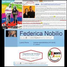 Scoppia caso Nobilio, ex coordinatrice Pd candidata con M5S a sindaco di Albano http://www.adnkronos.com/fatti/politica/2015/03/31/scoppia-caso-nobilio-coordinatrice-candidata-con-sindaco-albano_Xq4pkCxYyiSYaIu2BDK3hM.html