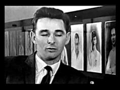 Brian Clough - the Derby County Years