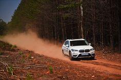 #BMW #F48 #X1 #xDrive25d #xLine