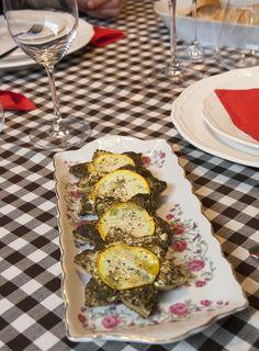 Pesto courgette hapjes_3