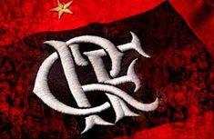 Flamengo vende 1,5 milhão de fan tokens em 12 minutos e bate recorde mundial - SHD Mundial Brasil   Seja Hoje Diferente