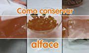 Adesivo caseiro de cozinha - Como Fazer - Webséries - Catálogo de Vídeos