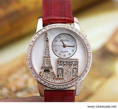 Ladies Watches 2013-2014Ladies Watches 2013-2014