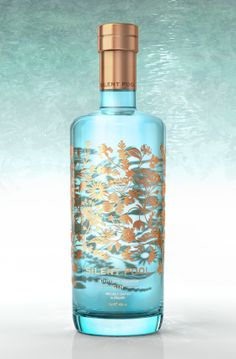 Productos - Silent piscina Distillers