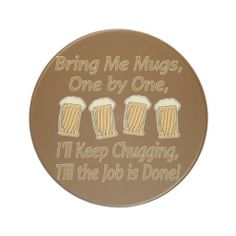 Funny Beer Ale Humor Party Bring Me Your Mugs Drink Coasters Yes I can say you are on right site we just collected best shopping store that haveDeals          Funny Beer Ale Humor Party Bring Me Your Mugs Drink Coasters today easy to Shops  Purchase Online - transferred directly sec...