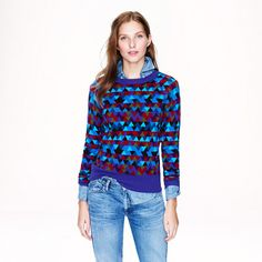 Secret Pinner Sale: 25% off any order at JCREW until October 31, 2013! Use the code SECRET at checkout