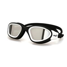 snow and swimming sports equipment: How to test your swim goggles' quality?