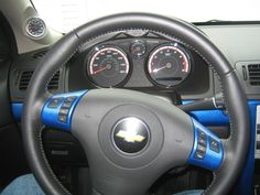 Chevrolet Cobalt Ss, Sweet Hearts, Color Combos, Truck, Cars, My Style, Interior, Pictures, Diy