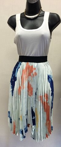 f661b5ba23 19 Best In Skirts images | Muffin, Muffins, Bandage skirt
