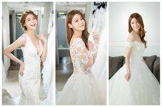 6款輕美式婚紗造型推薦-做個自然系活力新娘 Wedding Dresses, Fashion, Bride Dresses, Moda, Bridal Gowns, Fashion Styles, Weeding Dresses, Wedding Dressses, Bridal Dresses