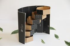 The Paan Daan mouth freshener Packaging on Behance