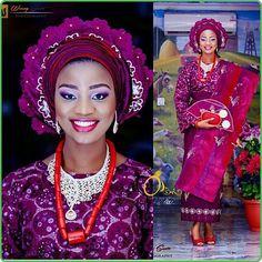 yorubaweddings lagos nigerianweddingpictures weddingdigestnaija nigerianweddingpictures
