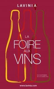 affiche-foire-aux-vins-lavinia_2e69e7.jpg 184×300 pixels
