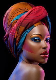 Eefje-van-Iersel makeup awards 2015 nominatie > http://www.emeral-beautylife.nl/nominatie-make-up-awards-voor-visagisten/