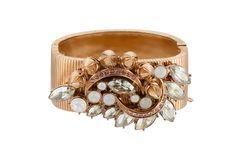 Mawi Fall 2014 #Rings #Jewelry #Fashion