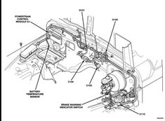 wiring diagram for jeep wrangler tj