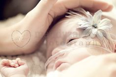 Newborn Images