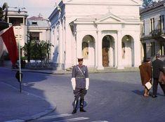 Milițianul la borcan, o specie dispărută de care probabil nu știai   Bucurestii Vechi si Noi Bucharest Romania, Verona, Nostalgia, Street View, Urban