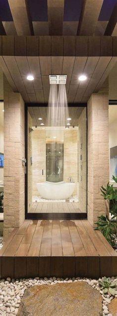 Rain-Showers-Bathroom-ideas-woohome-22