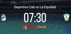 Banh 88 Trang Tổng Hợp Nhận Định & Soi Kèo Nhà Cái - Banh88.infoBANH 88 - Soi kèo VĐQG Colombia: Deportivo Cali vs La Equidad 7h30 ngay 16/10/2017 Xem thêm : Đăng Ký Tài Khoản W88 thông qua Đại lý cấp 1 chính thức Banh88.info để nhận được đầy đủ Khuyến Mãi & Hậu Mãi VIP từ W88  ==>> HƯỚNG DẪN ĐĂNG KÝ M88 NHẬN NGAY KHUYẾN MẠI LỚN TẠI ĐÂY! CLICK HERE ĐỂ ĐƯỢC TẶNG NGAY 100% CHO THÀNH VIÊN MỚI!  ==>> CƯỢC THẢ PHANH - RÚT VÀ GỬI TIỀN KHÔNG MẤT PHÍ TẠI W88  Soi kèo VĐQG Colombia: Deportivo Cali vs…