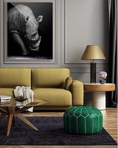 . . . #interior #design #interiordesign #instastyle #instagood #decor #decoration #details #lifestyle #instadaily #white #igers #sunday…