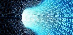 VPN – Virtual Private network?