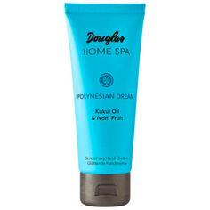 Prezzi e Sconti: #Douglas collection polynesian dream crema  ad Euro 5.95 in #Douglas collection #Trattamento manipiedi mani