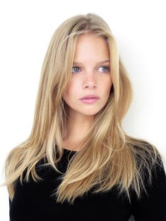 Hair Styles 2018 Sandy blonde hair color and long face framing layers Discovred by : Byrdie Beauty Hairstyles Haircuts, Pretty Hairstyles, Blonde Hairstyles, Style Hairstyle, Weave Hairstyles, Color Rubio, Natural Hair Styles, Long Hair Styles, Natural Beauty
