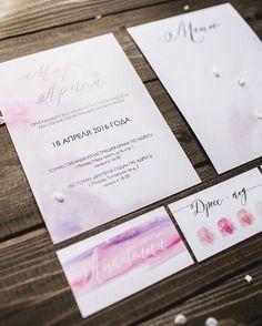 124 отметок «Нравится», 2 комментариев — Каллиграфия. Студия дизайна (@tobedream) в Instagram: «Односторонний сет. Каллиграфия имен. Текст и каллиграфия индивидуальная. В набор входит:…» Wedding Invitations, Album, Instagram Posts, Wedding Invitation Cards, Wedding Stationery, Wedding Invitation, Wedding Invitation Suite, Wedding Invitation Design