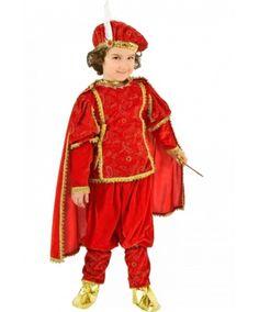 детский костюм короля - Поиск в Google