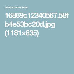 16869c12340567.58fb4e53bc20d.jpg (1181×835)