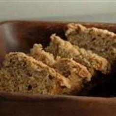 Recipe Details | Tupperware banana bread