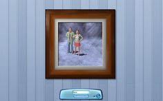 how to edit sim while in game and How to Get Teenage Sims Pregnant Without Mods in the Sims 3